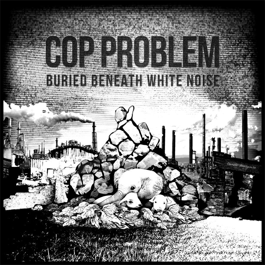 cop-problem_buried-beneath-white