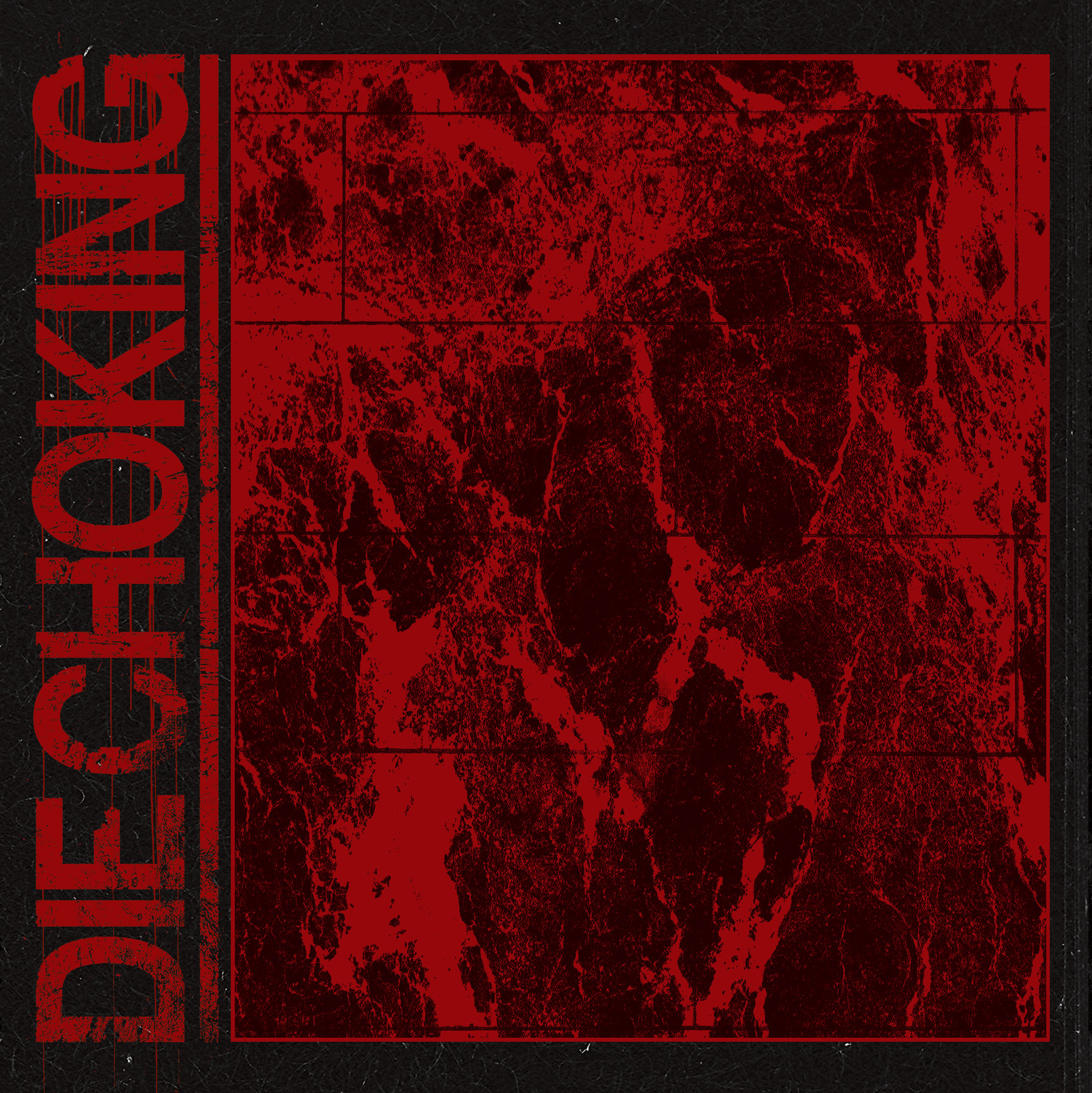die-choking-ep-II-cover