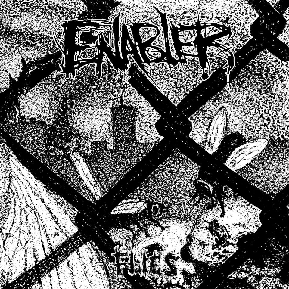 enabler-flies