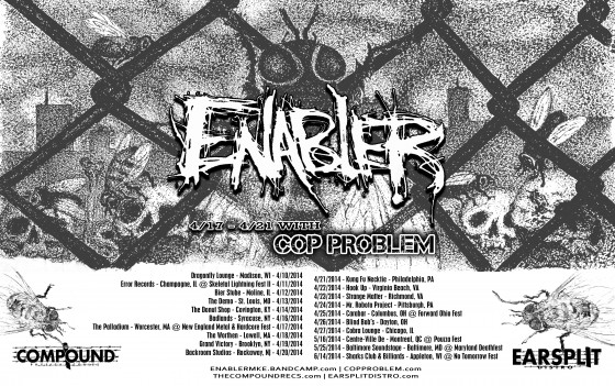 ENABLER TOUR ADMAT copy