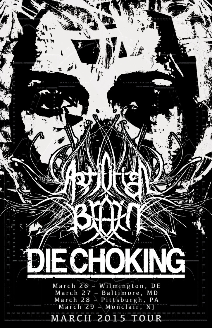artificial-brain-die-choking-tour