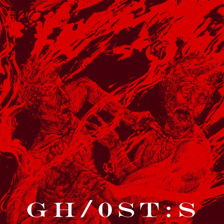 GHOSTSwebcoverLP