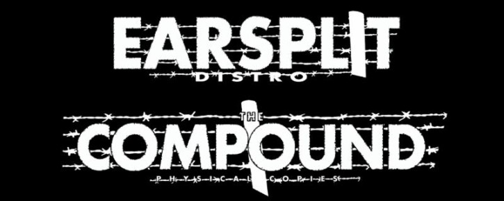 earsplit-distro-compound-double