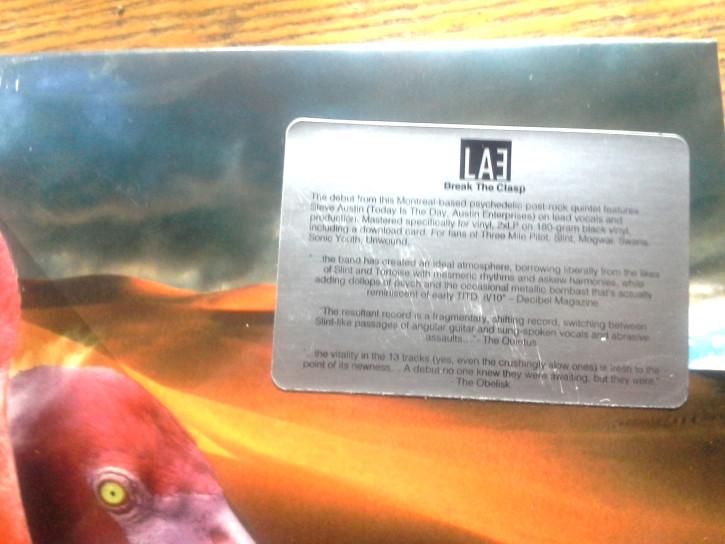 lae-wax-sticker