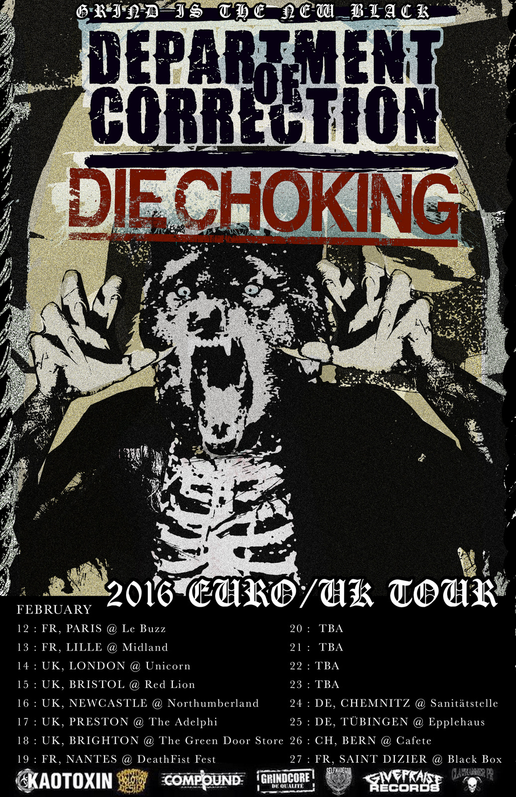 Die Choking Europe_Tour_flyer_v2
