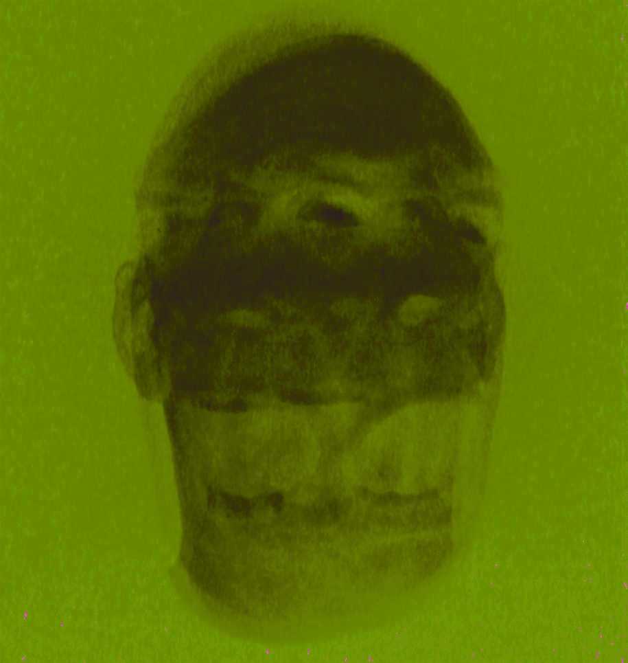 gridfailure-idiothead_spectre_vomit_web